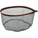 Guru Competition 500 Landing Net