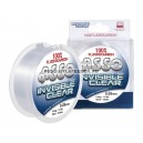 ASSO Fluorocarbon Invisible - Clear
