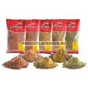 Carp Expert Feeder Method Mix 800G
