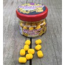 FeederX - Metod Feeder Mini Dumbell Sweet Corn