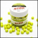Steg Fluo Pop-up cu Aroma de Ghimbir 8 mm