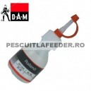 Ulei DAM Reel Oil 20ml