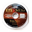 Fir monofilament Jaxon Eternum Feeder  150m