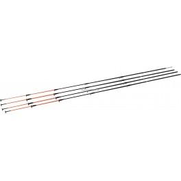 Varf Rezerva Trabucco Ultimate Distance Feeder 3.60m/100g