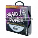Powerline Braid  Power Mov 110m