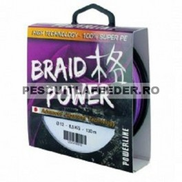 Powerline Braid  Power Mov 110m