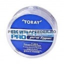 Fir Toray  Super Pro Fluorcarbon 50m