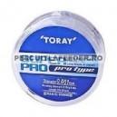 Fir Toray  Super Pro Fluorcarbon 50m