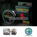 Fir Carbotex