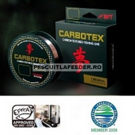 Fir Carbotex