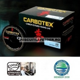Fir Carbotex Ice 30 m