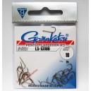 Carlige Gamakatsu LS-1310B