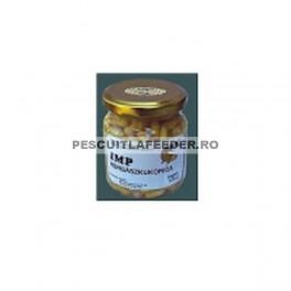 Porumb Imp Cukk  Lichid 220ml