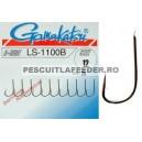 Carlige Gamakatsu LS-1100B