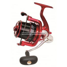 Dome Gabor Team Feeder Long Cast 5500