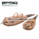Spro Cresta Method Feeder Large