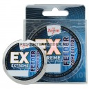 Fir Monofilament Carp Zoom Feeder Competition Extreme 200mt
