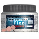 Tablete Carp Zoom Feeder Competition Fizz 100gr Strawberry