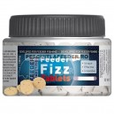 Tablete Carp Zoom Feeder Competition Fizz 100gr Pineapple