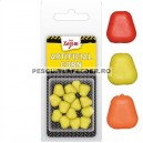 Porumb Artificial Carp Zoom Orange 15/plic