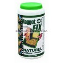 Sensas Maggot Fix Natural