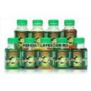 Aroma Benzar Mix Concentrat Scoica 100 ml