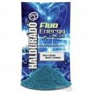 Haldorado - Nada Fluo Energy Fuziunea Albastra / Blue Fusion  Nou 2017