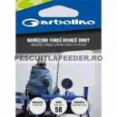 Carlige Legate Garbolino Forge Bronze Droit