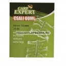 Carp Expert Z Elastic 15 mm