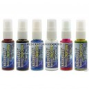 Haldorado - Set Aroma Method Spray - 6 Arome