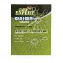 Carp Expert Z Elastic Universal