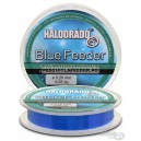 Haldorado - Fir Blue Feeder- 300m