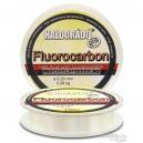 Haldorado - Fir Fluorocarbon 150 m