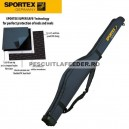 Husa Rigida Sportex I 165m 1 compartiment
