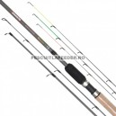 Lanseta Maver Genesis Black Ice Commercial Combo 12ft / 3.60m
