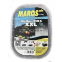 Maros Mix Method Box XXL Halibut