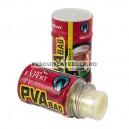 Carp Expert Punga PVA Aromatizata Ananas  27 buc