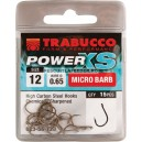 Carlige  Trabucco Feeder Power XS