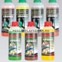 Liguid Aroma Vanilie Maros Mix 220 ml