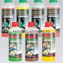 Liguid Aroma XXL Platica Maros Mix 220 ml