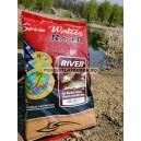 Nada Seria Walter Racer River 1 kg