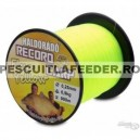 Fir Haldorado Record Carp Fluo Yellow 800m