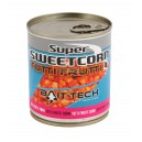 Bait-Tech  Super Sweetcorn Tutti Frutti 300g