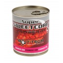 Bait-Tech Super Sweetcorn Strawberry 300g