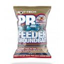 Bait-Tech Pro Feeder 1 kg