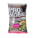 Nada Bait-Tech Pro Natural Extra 1.50kg