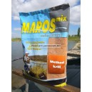 Maros Mix Method Krill 1 kg