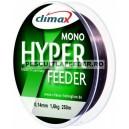 Fir Climax Hyper Feeder  250m