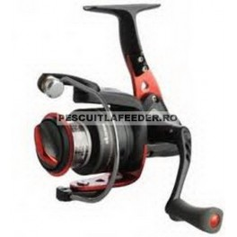 Mulineta Okuma Trio 30 Red Core FD.5rul