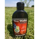 Serie Walter Racer Activator 250ml Sweet Strawberry